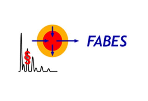 FABES Forschungs-GmbH